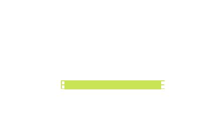 Rafa Vidal - Site Em Reformas