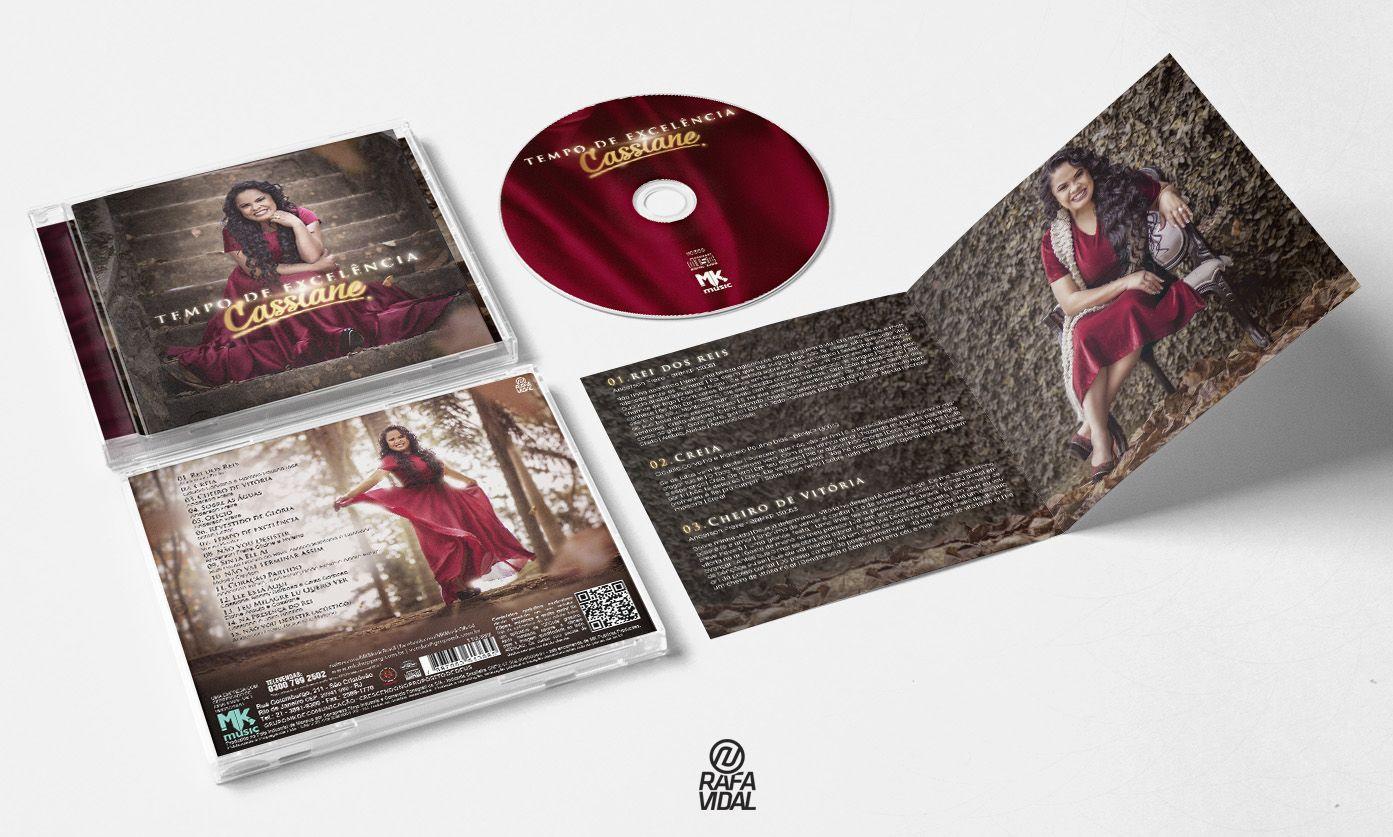 cd-tempo-de-excelencia-por-rafa-vidal3